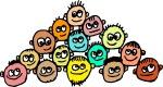 people-1099795_1920