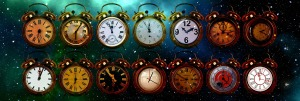 time-2825967_1920