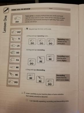 Lesson 1 pg 1