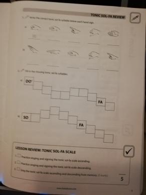 Lesson 1 pg 2